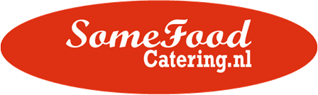 Lokale Catering Partner SomeFood