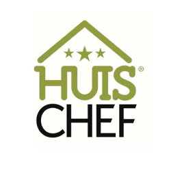 Lokale Catering Partner Huis Chef