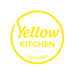 Lokale Catering Partner Yellow Kitchen